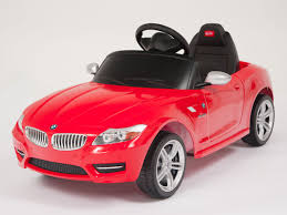 bmw z4 safety rating magic cars z4 bmw 35i ride on on rc car for children w