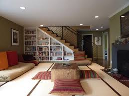 Best Family Room Designs And Ideas Images On Pinterest Family - Family room renovation ideas