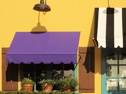 Buy Awning Buy Patio And Deck Awnings At The Picture Window Inc In