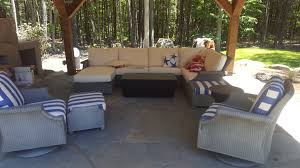 Patio And Hearth Shop Stove Installation U0026 Patio Furniture In Hampton Falls Nh