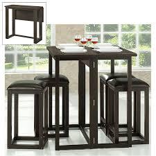 Bobs Furniture Kitchen Table Set Kitchen Bobs Furniture Kitchen Sets Also Stunning Walmart