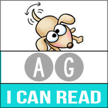 learn to read free printables