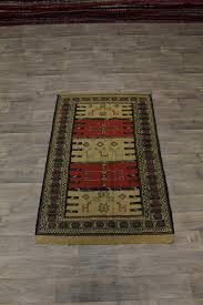 Shaw Carpet Area Rugs by Area Carpets 4x6 Elegant 4 X 6 Area Rugs Rugs The Home Depot Area