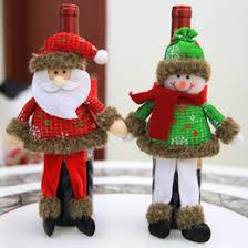 small snowmen ornaments online small snowmen ornaments for sale