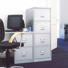 3 Drawer File Cabinet With Lock by Furniture U0026 Rug Bisley 3 Drawer Filing Cabinet Bisley File
