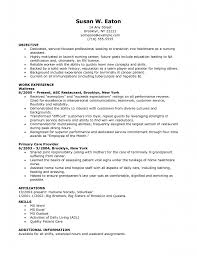 nursing resume cover letter examples doc 638825 hospice nurse resume example hospice nurse resume nursing resumes and cover letters application letter sample for hospice nurse resume