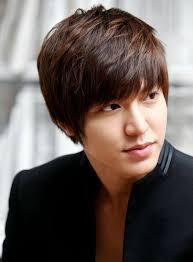 imagenes de coreanos los mas guapos estos son los 15 actores coreanos más guapos ya sea por su