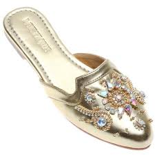 109 best gold images on pinterest mystique sandals gold sandals