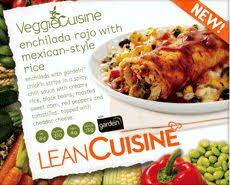are lean cuisines healthy 32 best healthier convenience meals images on