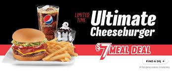 cuisine ouverte sur s駛our dairy fan food not fast food treats eats drinks more