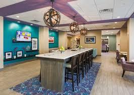Comfort Inn Reno Hampton Inn El Reno Ok Hotel