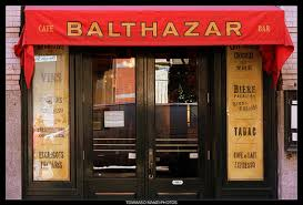 balthazar new york city soho menu prices restaurant