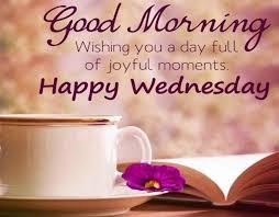 Happy Wednesday Meme - best happy wednesday morning images and messages erica gray medium