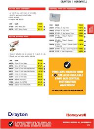 honeywell st9400c user guide 28 images user guide for