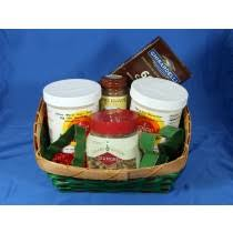 heart healthy gift baskets foods4yourhealth heart healthy gift baskets for the holidays