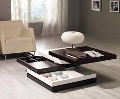 Center Tables For Living Room Center Table Designs For Living Room Modern Center Table Designs