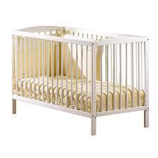 sauthon chambre lit pour bébé 1er prix blanc sauthon chambre bébé