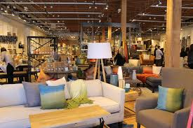vancouver home decor stores west elm has opened its doors in vancouver daily hive vancouver