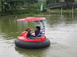 lake toys for adults china water toys boat for the lake china water toys for the lake