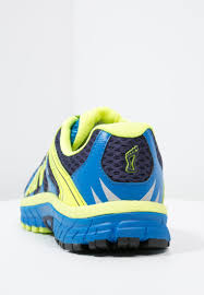 men running shoes inov 8 roadclaw 275 neutral running shoes