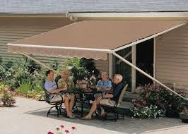 Awning Amazon 18 Best Back Deck Ideas Images On Pinterest Retractable Awning