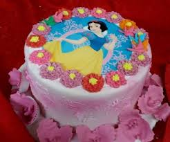 specialty cakes wedding cakes birthday cakes special occasion