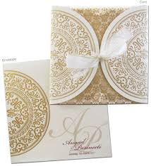 indian wedding card sle regal cards indian wedding cards