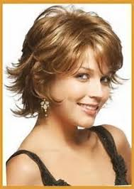 hairstyles for narrow faces image result for medium hairstyles for narrow faces hair cuts