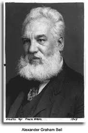 facts about alexander graham bell s telephone alexbell gif