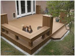 Storage Bench Outdoor Storage Benches And Nightstands Luxury Plastic Storage Benches