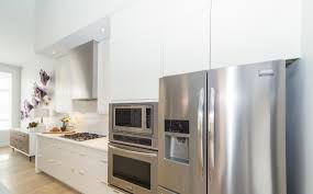 Property Brothers Kitchens by A Home Of Their Own Diane U0026 John U0027s Before And After