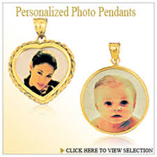 Personalized Pendant Personalized Items Oroking Largest Jewelry Superstore