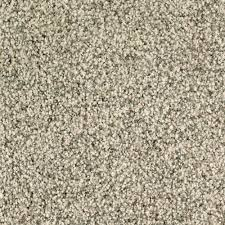 commercial carpet u0026 carpet tile flooring the home depot