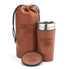 christmas gifts for employees travel mugs gift travel mugs for employees hot beverage mugs