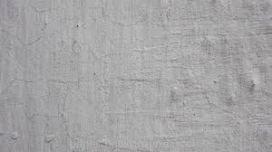 wall texture ideas for kitchen and 3264x1840 myhousespot com