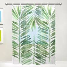online get cheap cafe curtain pattern aliexpress com alibaba group