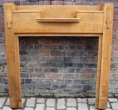 edwardian fireplace mantels home decorating interior design
