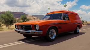 holden muscle car holden sandman hq panelvan forza motorsport wiki fandom