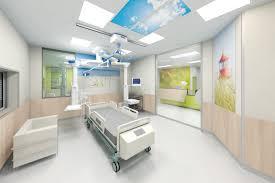 modular room systems