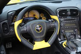 corvette aftermarket post up your aftermarket steering wheel corvetteforum