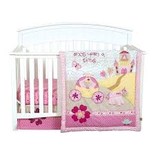 mini crib bedding for girls victorian style bassinet bassinet decoration all about crib