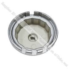 lexus gs 450h oil filter location oil filter wrench fuel filter removal tool for toyota lexus in
