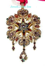 29 best ornaments images on pinterest jay christmas ornament
