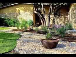 Garden Wall Decoration Ideas 2018 Diy Garden Wall