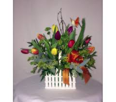 Flower Delivery Chicago Get Well Flowers Delivery Chicago Il Wall U0027s Flower Shop Inc