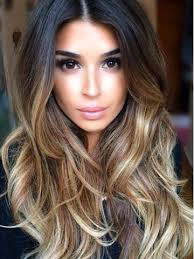 hair highlighted in front black ombre blonde balayage highlight lace front human hair wig