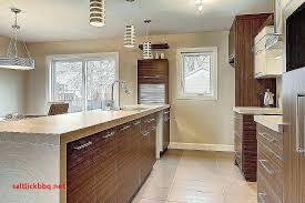 meuble cuisine faible profondeur ikea meuble bas cuisine profondeur meuble cuisine faible