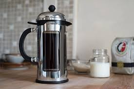 Rancilio Rocky Coffee Grinder The Ultimate Guide 15 Reviews Best Coffee Grinder For French Press