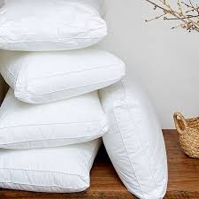 bed pillows at target side sleeper pillow target australia