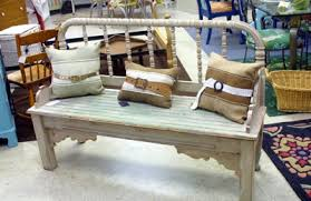 Patio Furniture Wilmington Nc by Flea Bodys Wilmington Nc 28403 Yp Com